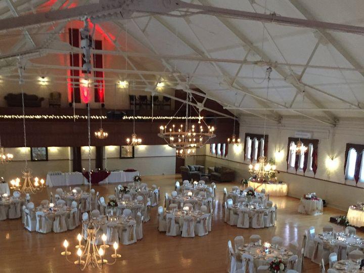 Tmx 1444316306885 092 Tonawanda, NY wedding venue