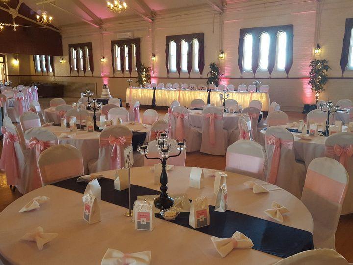 Tmx 1444316638727 20150613165127 2 Tonawanda, NY wedding venue
