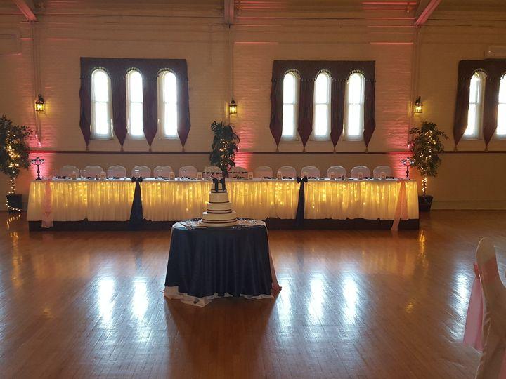 Tmx 1444316709496 20150613165302 2 Tonawanda, NY wedding venue