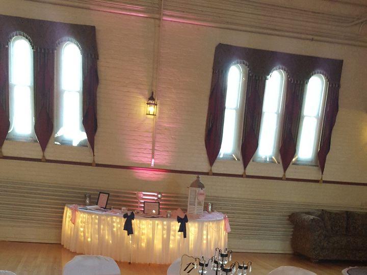 Tmx 1444316769982 20150613165443 2 Tonawanda, NY wedding venue