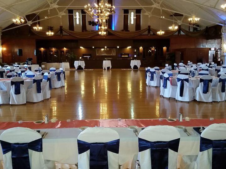 Tmx 1444317210956 20150710164431 2 Tonawanda, NY wedding venue