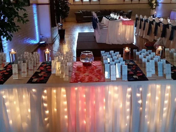 Tmx 1444317241414 20150710181656 2 Tonawanda, NY wedding venue