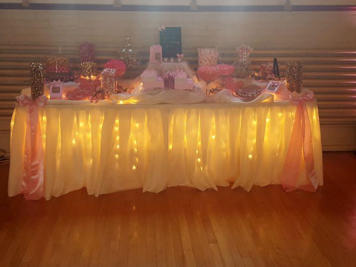 Tmx 1444317288081 20150711174450 2 Tonawanda, NY wedding venue