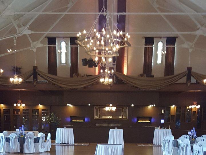 Tmx 1444317337042 20150718153327 2 Tonawanda, NY wedding venue