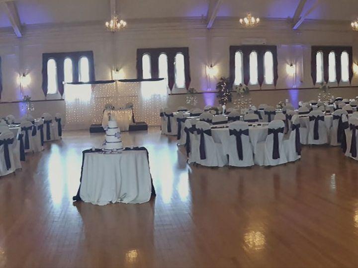 Tmx 1444317736427 20150808161340 2 Tonawanda, NY wedding venue