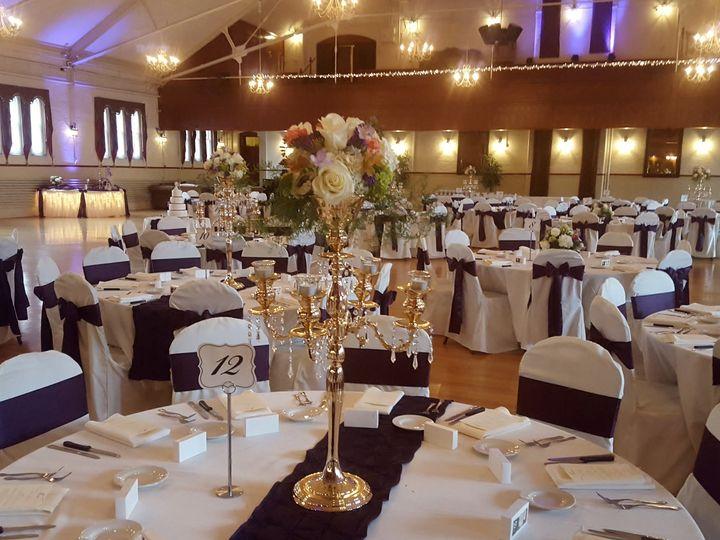 Tmx 1444317794877 20150808171738 2 Tonawanda, NY wedding venue