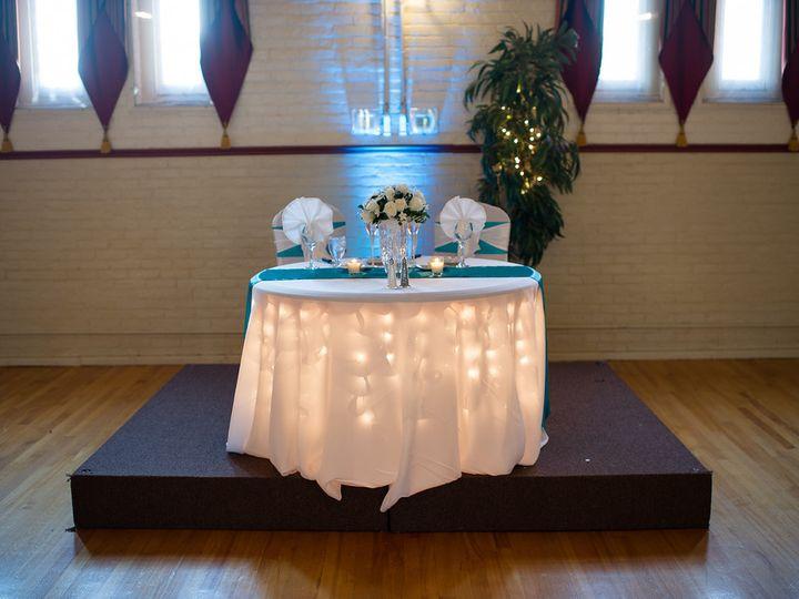 Tmx 1444317824530 Daniellewill0715 Xl 2 Tonawanda, NY wedding venue