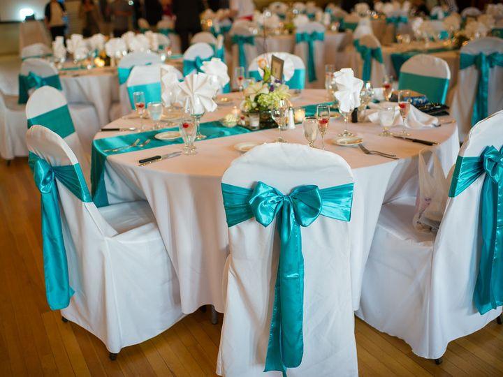 Tmx 1444317836784 Daniellewill0725 Xl 2 Tonawanda, NY wedding venue