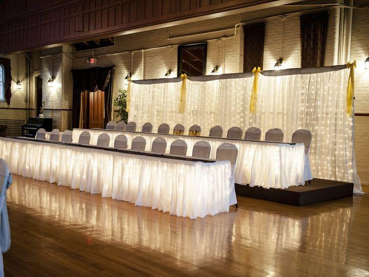Tmx 1444318486238 Dsc7883ok Tonawanda, NY wedding venue