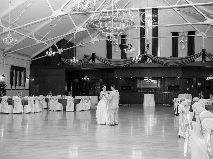 Tmx 1444318584069 Dsc7888ok Tonawanda, NY wedding venue