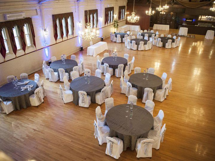 Tmx 1444318702661 Dsc7917ok Tonawanda, NY wedding venue
