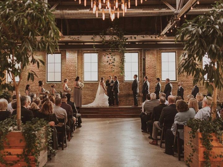 Tmx Img 3814 51 1002352 158533490935729 Milwaukee, Wisconsin wedding venue