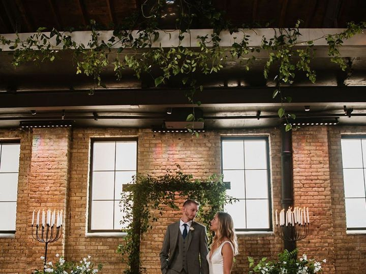 Tmx Img 4238 51 1002352 158533490966034 Milwaukee, Wisconsin wedding venue
