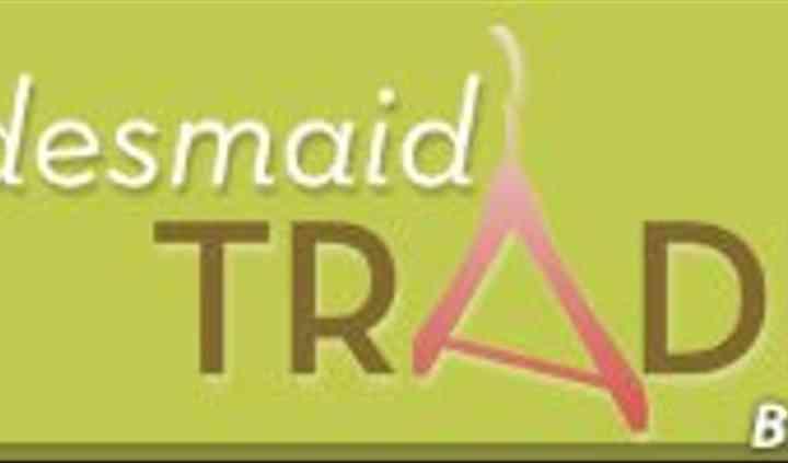 Bridesmaid Trade.com
