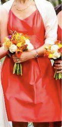 Tmx 1307483233640 Jennyyooheatherfrontwork Jamaica Plain wedding dress