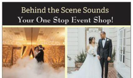 Behind the Scene Sounds/Lite Sacramento 1