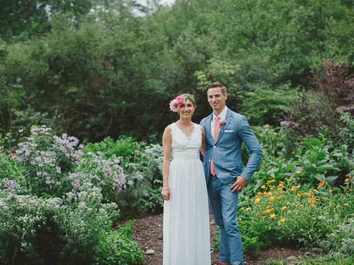 Tmx 1503931863631 Lc 125 Harrisville, NH wedding venue