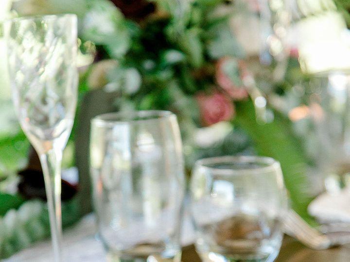 Tmx 1537227879 9e0d67a97fb03c4c 1537227878 9bd2cfed93c65c1b 1537227862024 7 MayfairFarm158 Harrisville, NH wedding venue