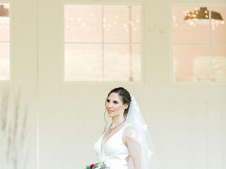 Tmx 1537227936 A2264638f5453694 1537227935 C632ceaec6585cdc 1537227922300 10 MayfairFarm191 Harrisville, NH wedding venue