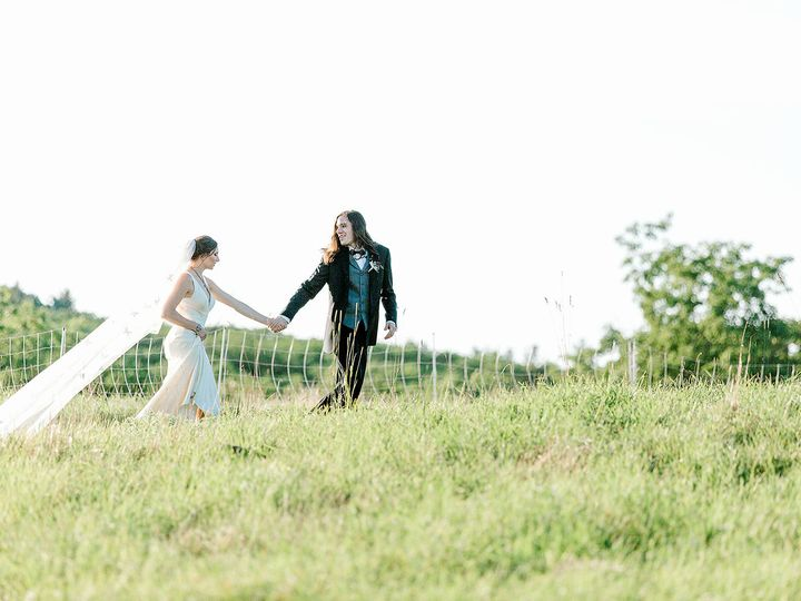 Tmx 1537227936 Dc4beeacfdbac92e 1537227935 5613374bfe993fdc 1537227930732 11 MayfairFarm277 Harrisville, NH wedding venue