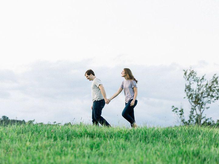 Tmx 1537228756 586f0e96057d8a8c 1537228754 Ae5ad38ea11cd9d4 1537228732977 8 Heather And Brenda Harrisville, NH wedding venue