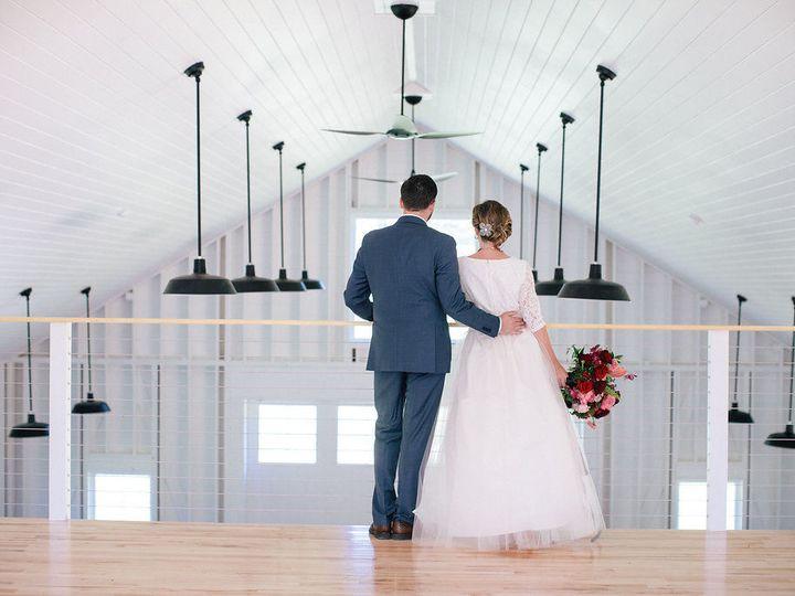 Tmx 1537230670 8897250e2549ff78 1537230669 E81974226580b09b 1537230668542 3 Mayfair 64 Harrisville, NH wedding venue