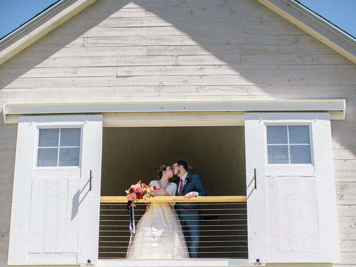 Tmx 1537230719 1b442a75869a436b 1537230718 Ce0186c7588c350c 1537230711808 4 Mayfair 46 Harrisville, NH wedding venue