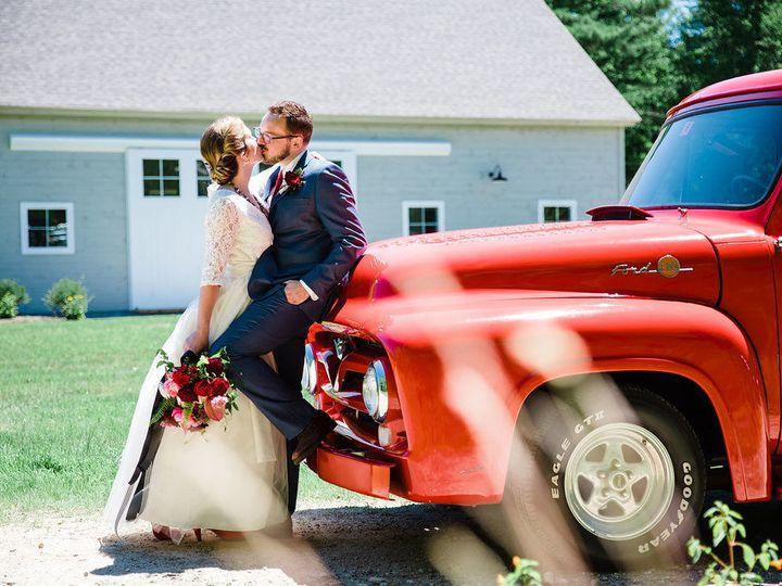 Tmx 1537230980 Acf9110d9382870b 1537230979 37e7ac9f9c9fd7e6 1537230976746 11 Mayfair 201 Harrisville, NH wedding venue