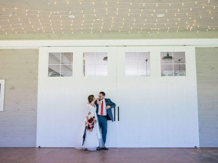 Tmx 1537231067 2e67bf8c4d295ead 1537231067 D8842d1231fb2b0c 1537231065992 15 Mayfair 304 Harrisville, NH wedding venue