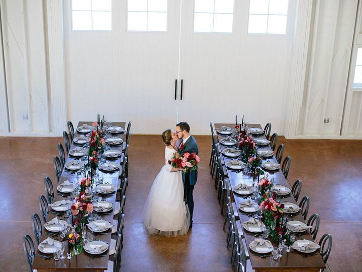 Tmx 1537231289 C1c9a14f215a85ae 1537231288 55191e41048a1199 1537231287003 25 Mayfair 427 Harrisville, NH wedding venue