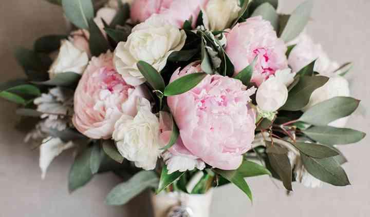 Gidas Flowers