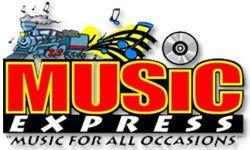musicexpressdjlogo