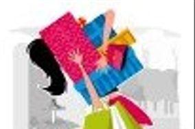 ShopDressUp.com