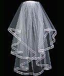 Tmx 1182482972316 Copy%282%29ofCopyof99020SM Brighton wedding dress
