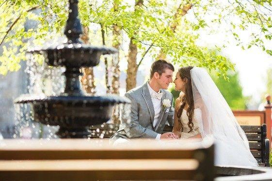 sherwood wedding webiste3