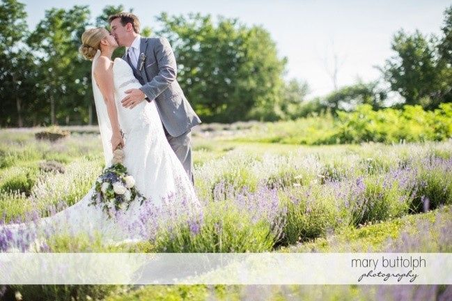 mary buttolph photography wedding 1