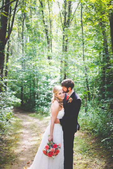 rachelevelynphotographyweddingphotographer2