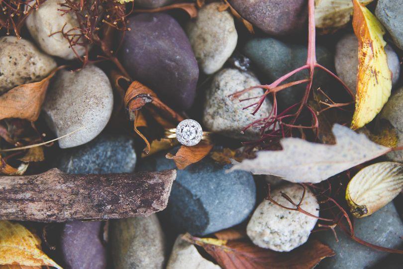 rachelevelynphotographyweddingphotographer6