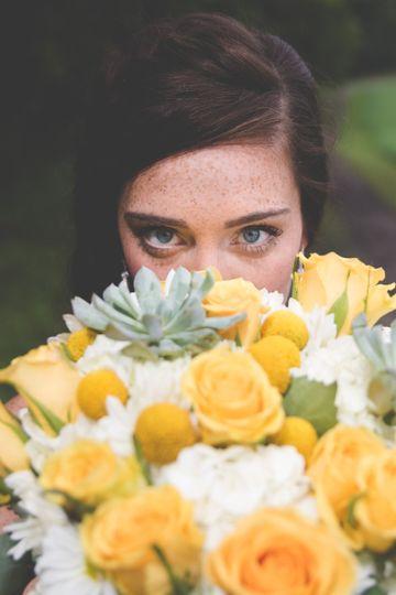 rachelevelynphotographyweddingphotographer9