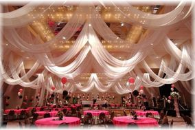 Virtuoso Weddings, Parties and Events