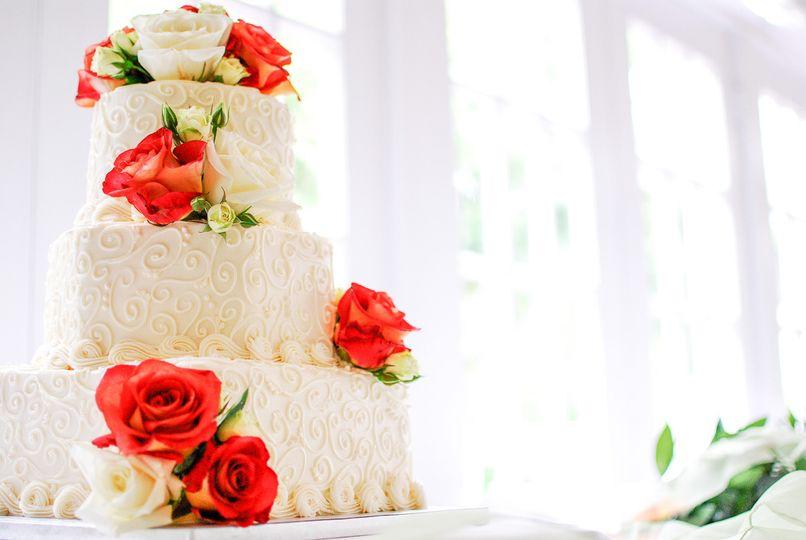 atlanta wedding 2