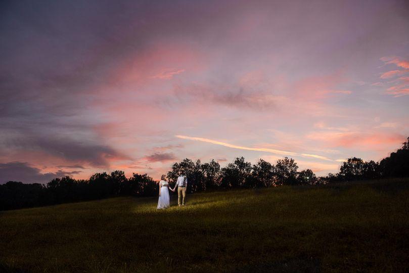 atlanta wedding 5