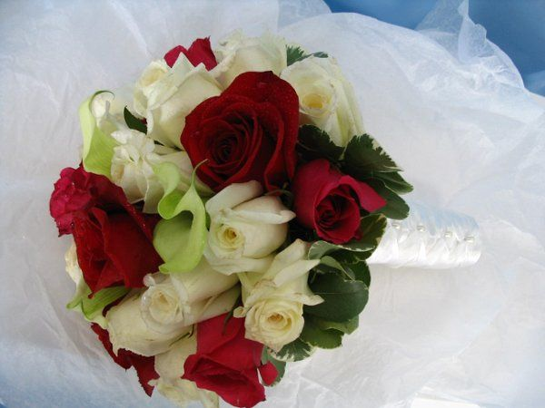 Estonami Floral Design