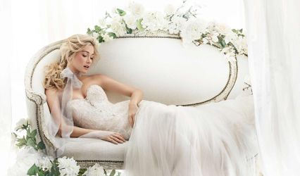 Eva's Bridal Center