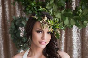 EmilyHart Bridal