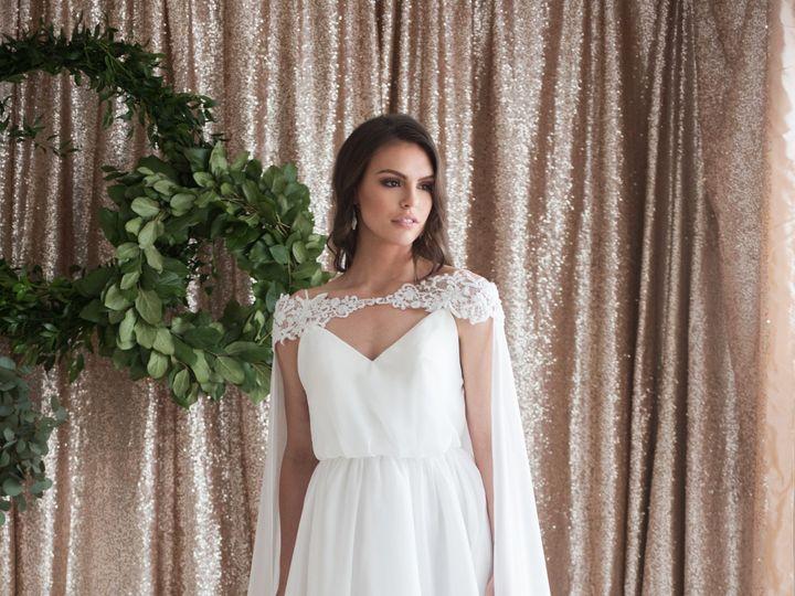 Tmx 1468368058671 38 Overland Park wedding dress