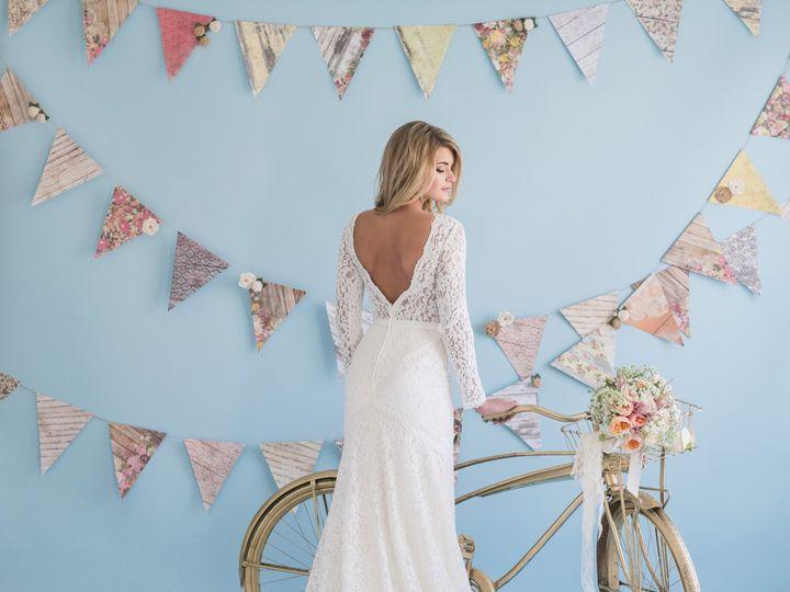 Tmx 1468368150436 D812775 Overland Park wedding dress