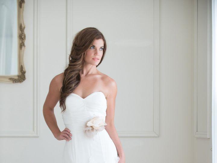 Tmx 1468368393541 128 Overland Park wedding dress