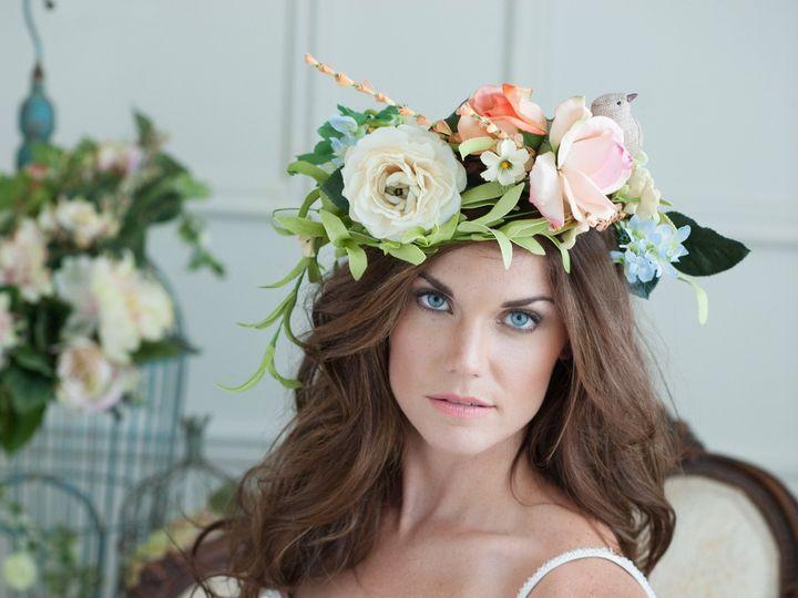 Tmx 1468368410773 Florance 1056 Pic5 Overland Park wedding dress