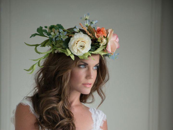 Tmx 1468368449822 Farris 1055 Pic3 Overland Park wedding dress